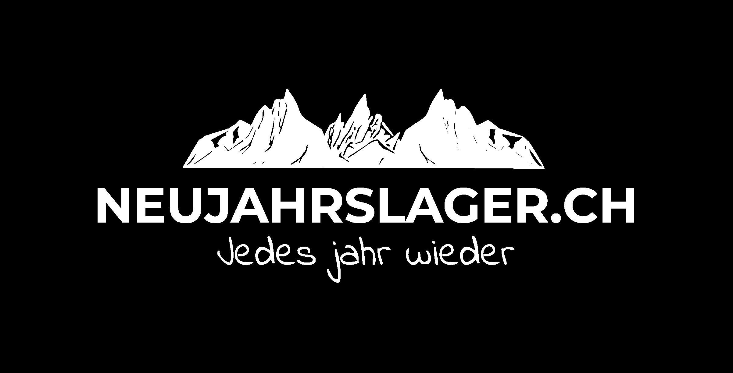 neujahrslager.ch