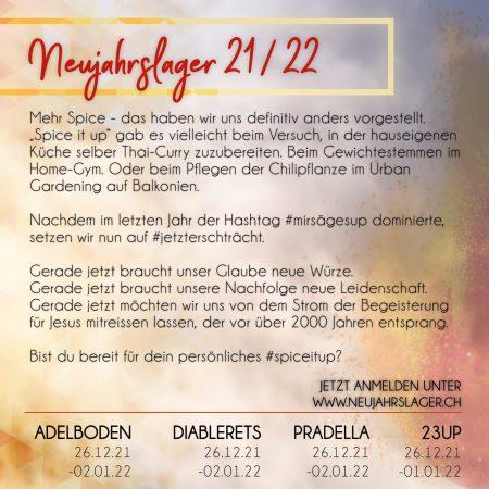 flyer2021_bs